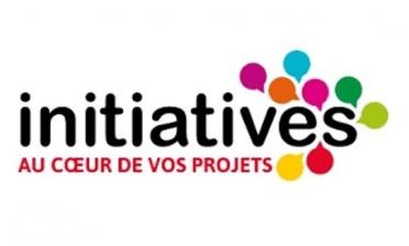 PROJET ÉDUCATIF LOCAL - RECUEIL D'INITIATIVES