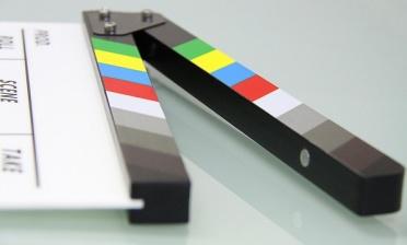Casting pour un long métrage