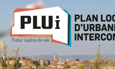 Plan Local d'Urbanisme intercommunal du Territoire Marseille Provence