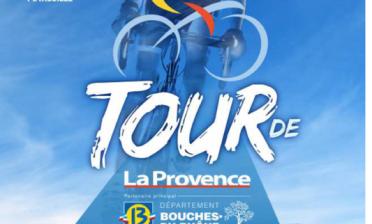 Le Tour La Provence 2017