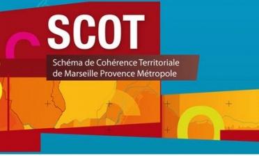 Lancement de la concertation pour le SCOT Métropolitain