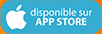 logo de l'AppStore