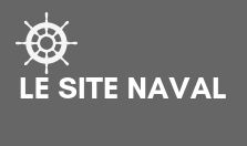 Site naval