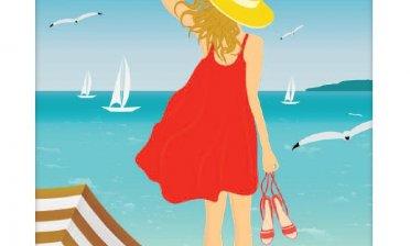 Le guide de l'été est en ligne !