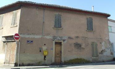 Cession d'un bien communal à LA CIOTAT
