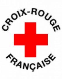 Braderie Croix Rouge Française