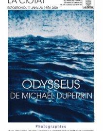 Exposition Odysseus