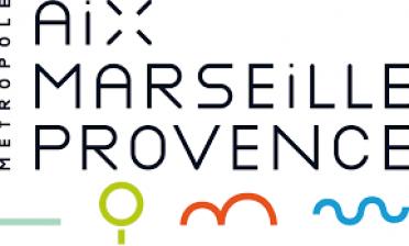 AVIS AU PUBLIC METROPOLE AIX-MARSEILLE-PROVENCE